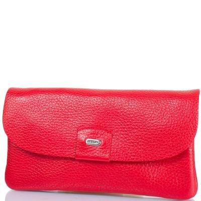 b576efa322a4 Клатч-кошелек женский кожаный DESISAN (ДЕСИСАН) SHI213-4-1FL купить ...