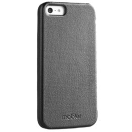 Чехол-книжка APPLE iPhone 5/5S Mobler Classic Collection (MB070201)