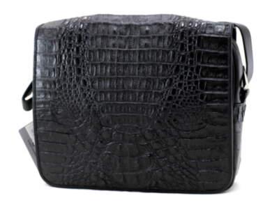 8aa58ad38440 Портфели деловые, сумки кожаные мужские и женские купить в интернет ...