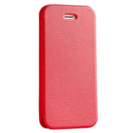 Чехол-книжка APPLE iPhone 5/5S Mobler Classic Collection (MB070203)