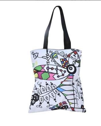 a2c3210ea4b9 Сумка текстильная Paso A BDB-203 купить в интернет-магазине Bagboom с  доставкой по Киеву, Украине - цены, отзывы