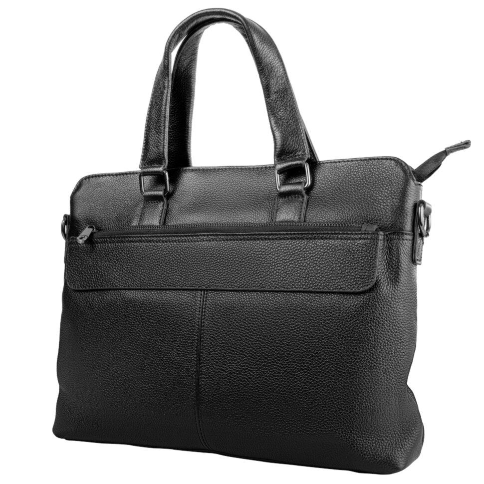 b327bdc69751 Кожаная мужская сумка с карманом для ноутбука ETERNO (ЭТЭРНО) RB-M38-6901-3A