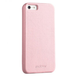 Чехол-книжка APPLE iPhone 5/5S Mobler Classic Collection (MB070207)