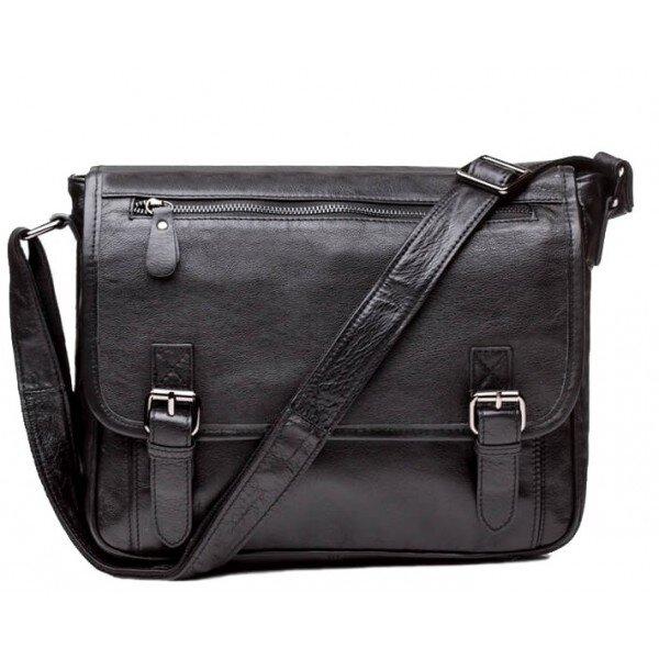 c36e71c86891 Мужская сумка через плечо TIDING BAG 6046 купить в интернет-магазине ...