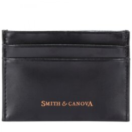 Картхолдер Smith & Canova 28660 Joby (Black)