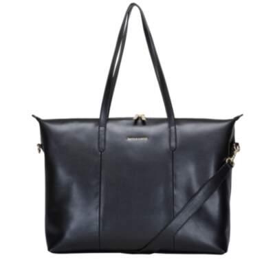 17a847de4088 Кожаные женские сумки купить в интернет-магазине Bagboom с доставкой ...