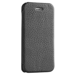Чехол-книжка APPLE iPhone 5/5S Mobler Texture Collection (MB070301)