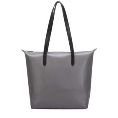 632b31c5a67f Кожаные женские сумки купить в интернет-магазине Bagboom с доставкой ...