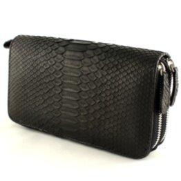 875fff069b43 Кожаные мужские сумки купить в интернет-магазине Bagboom с доставкой ...