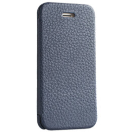Чехол-книжка APPLE iPhone 5/5S Mobler Texture Collection (MB070308)