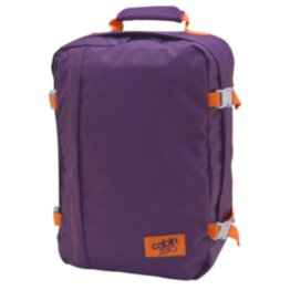 Сумка-рюкзак CabinZero Classic 36L Purple Cloud