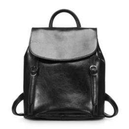9126b71c5b83 Кожаные женские сумки ТМ Grays купить в интернет-магазине Bagboom с ...