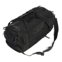 Сумка дорожная Epic Explorer Lockerbag 35 Black