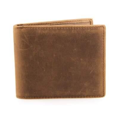 0677da87d011 Портмоне мужские кожаные TIDING BAG купить в интернет-магазине ...