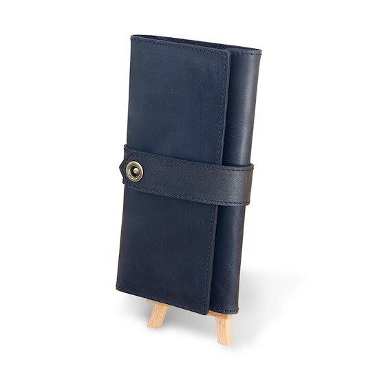 1fc73ff05674 Портмоне женское BlankNote BN-PM-3-nn купить в интернет-магазине ...