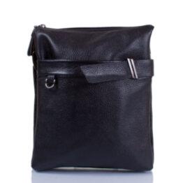 Кожаные мужские сумки купить в интернет-магазине Bagboom с доставкой ... 207d56e59ef82
