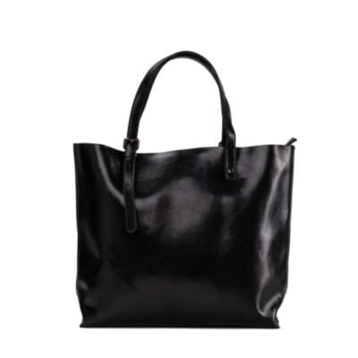 c57493c9b460 Кожаные женские сумки купить в интернет-магазине Bagboom с доставкой ...
