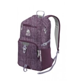 Рюкзак городской Granite Gear Eagle 29 Bambook/Gooseberry/Lilac