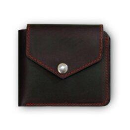 0117960513f7 Кошельки женские кожаные ТМ BlankNote купить в интернет-магазине ...