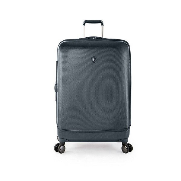 Чемодан Heys Portal Smart Luggage (L) Blue