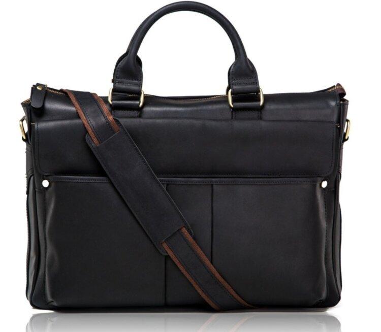 Купить кожаную сумку в мариуполе