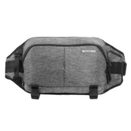 Сумка Incase Reform Collection Sling Pack - Heather Black