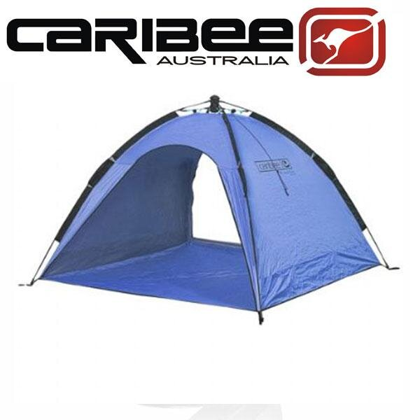 Палатка Caribee UV Guardian Beach Shelter